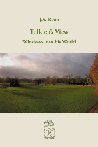 Tolkien's View: Windows into his World