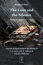 The Loss and the Silence
