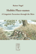 Hobbit place-names
